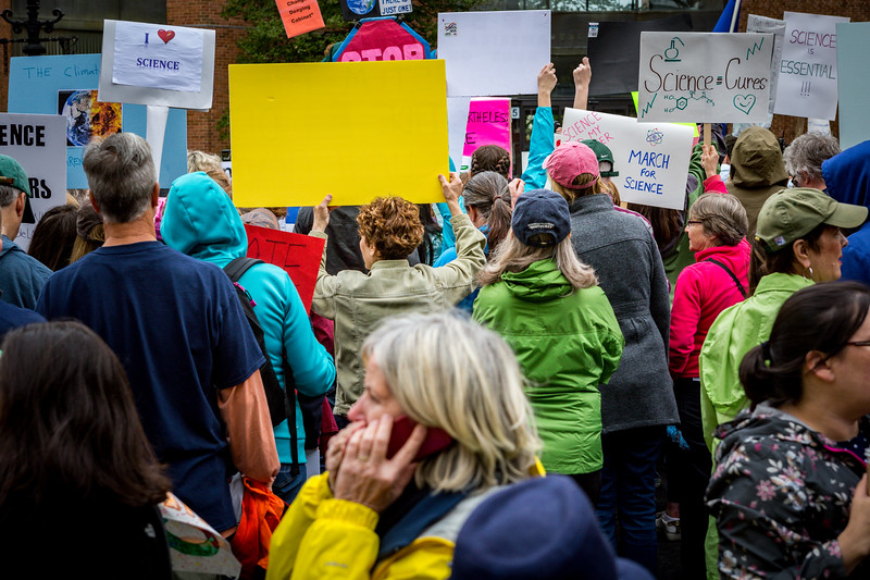 Mike Maney_March for Science Doylestown-236.jpg