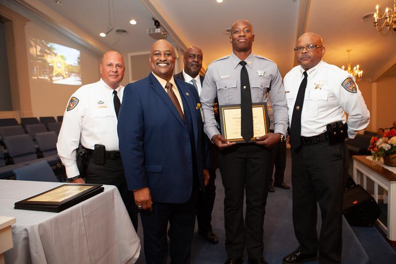 Durham Sheriff Grads 11-2019 MY PRO PHOTOGRAPHER-141.JPG