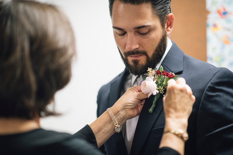 JohnsonWedding_November2019_72.jpg