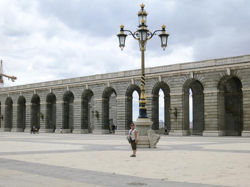 Spain 2012-0611.jpg