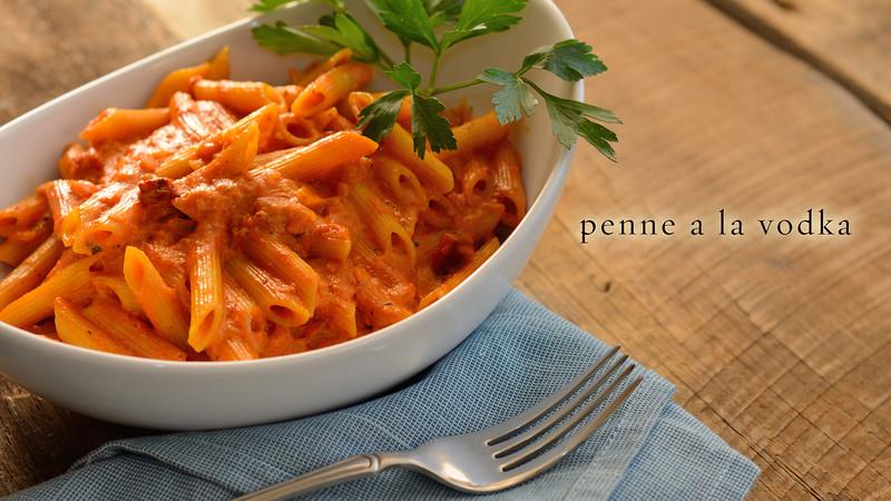 food (7).jpg