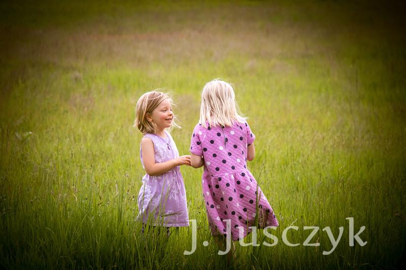 Jusczyk2021-7794.jpg