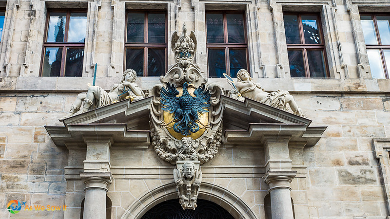 Nuremberg-09432.jpg