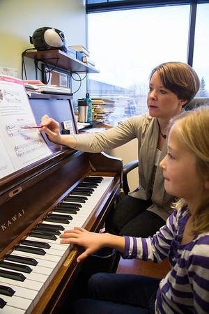 PLM 0113 Virtuosos Music Academy