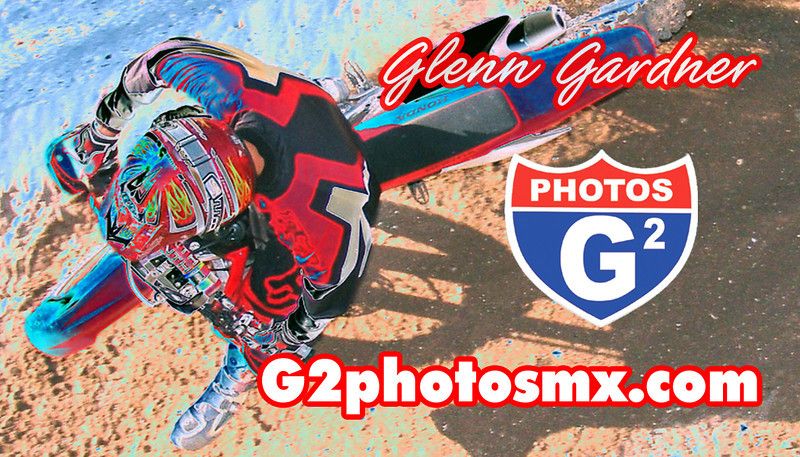 G2 HS9 01-29-2012 (1).jpg