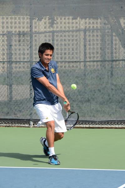 menlo-tennis-2013-boys 3.jpg