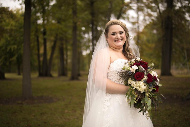 Amanda & Tyler Wedding 0010.jpg