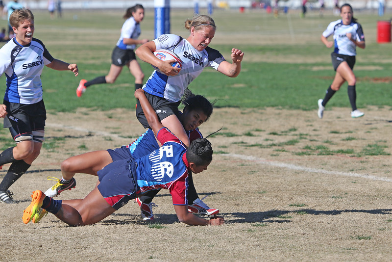 B1351154 2015 Las Vegas Invitational Women's Elite Division Serevi Selects vs Stars Rugby.JPG