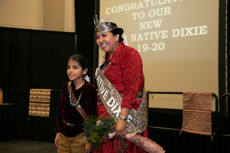 Miss Native Dixie State Pagent-6652.jpg