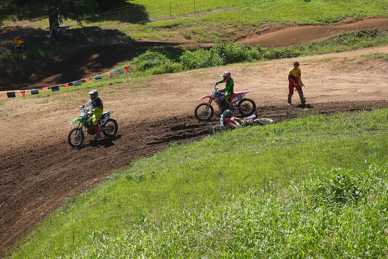 FCA Motocross camp 20170684day2.JPG