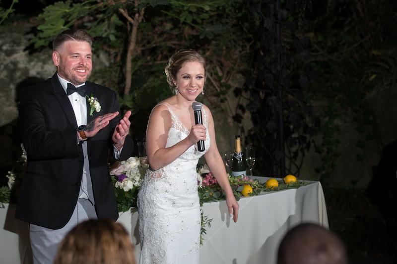 Hofman Wedding-762.jpg