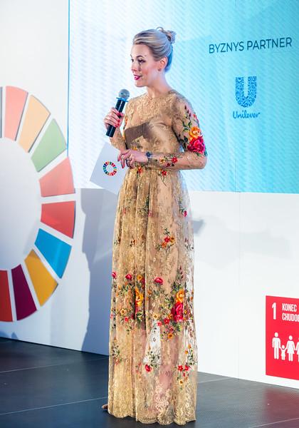 SDGs-117_www.klapper.cz.jpg
