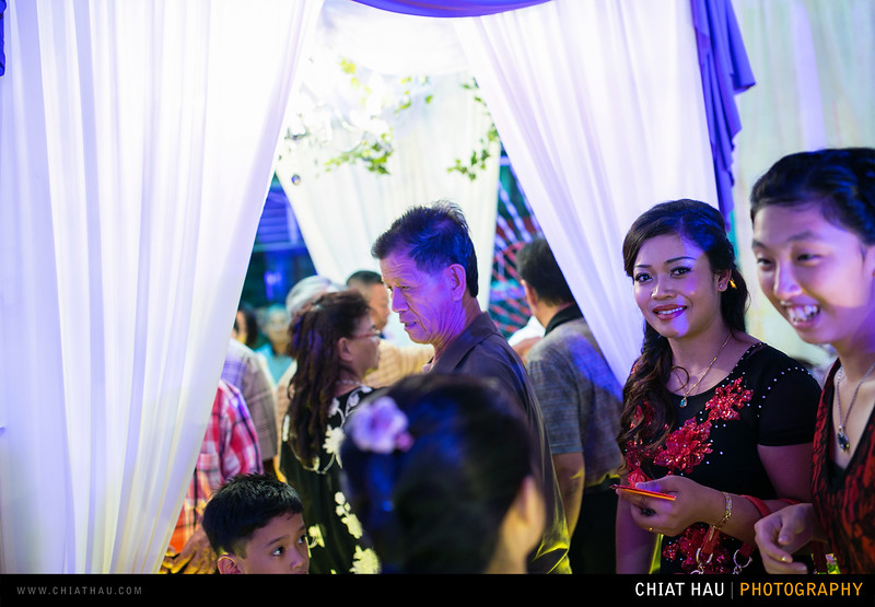 Vincy & Allen_Bagan Serai Actual Day_Reception Session-2.jpg