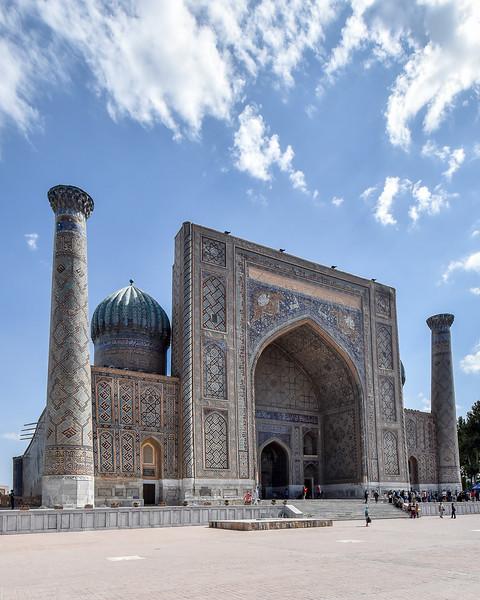 Usbekistan  (800 of 949).JPG