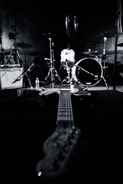 AdamE Band-1207.jpg