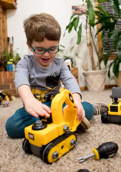 Caleb Playing with Trucks 1.jpg