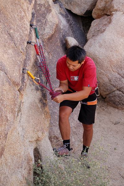 climbsmart (168 of 399).jpg
