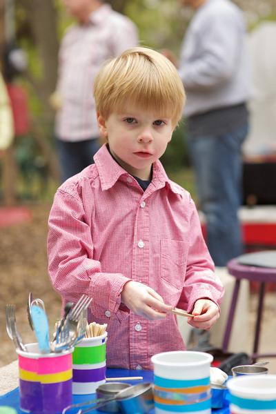 Mac-Carter-bday-2011-061.jpg