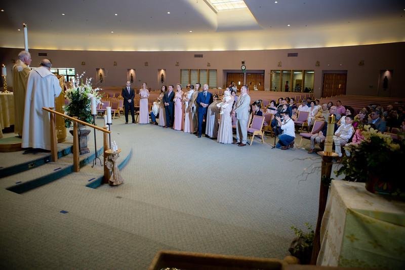 Gerardo, Daniel and Alexa Baptism-87.jpg