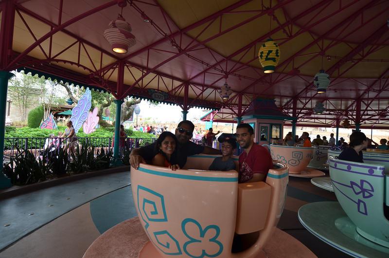 Disney 2013 370.JPG