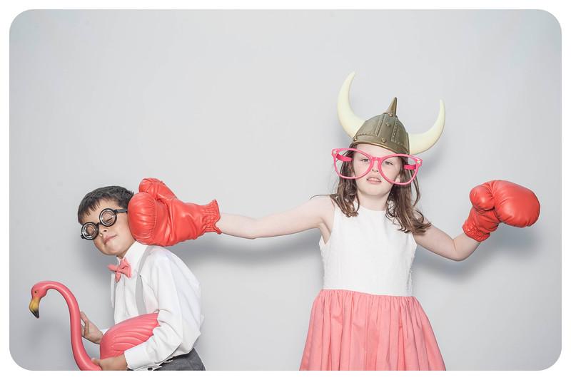 Alison+Jules-Wedding-Photobooth-82.jpg