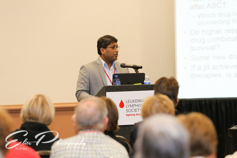 Blood Cancer Conference (185).JPG