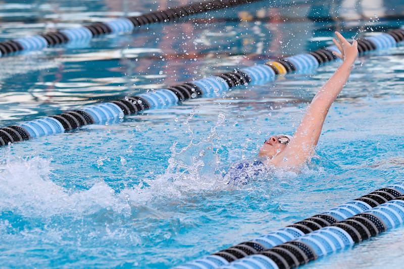 10.13.20 CSN Varsity Swim-Dive Meet-7.jpg