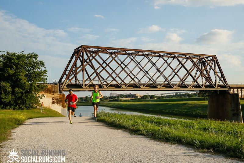National Run Day 5k-Social Running-1543.jpg