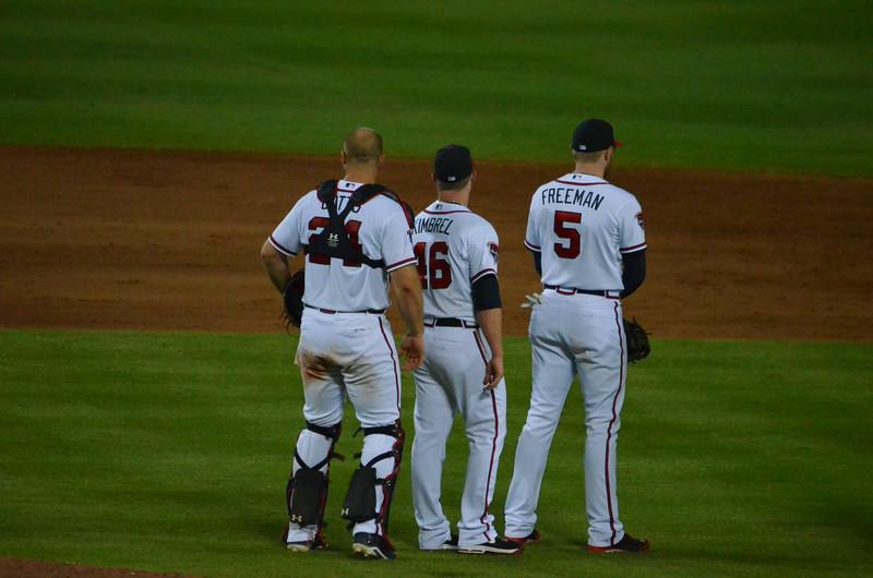 Braves 8-13-14 441.JPG
