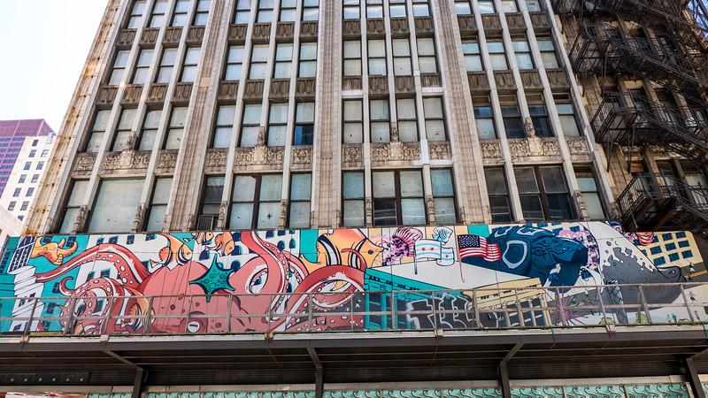 Chicago-StreetArt09.jpg