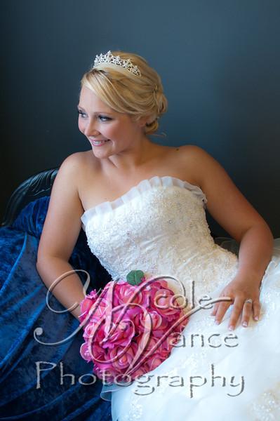 Amanda-Bridals