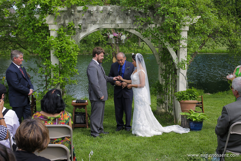 Columbus Wedding Photography-136.jpg