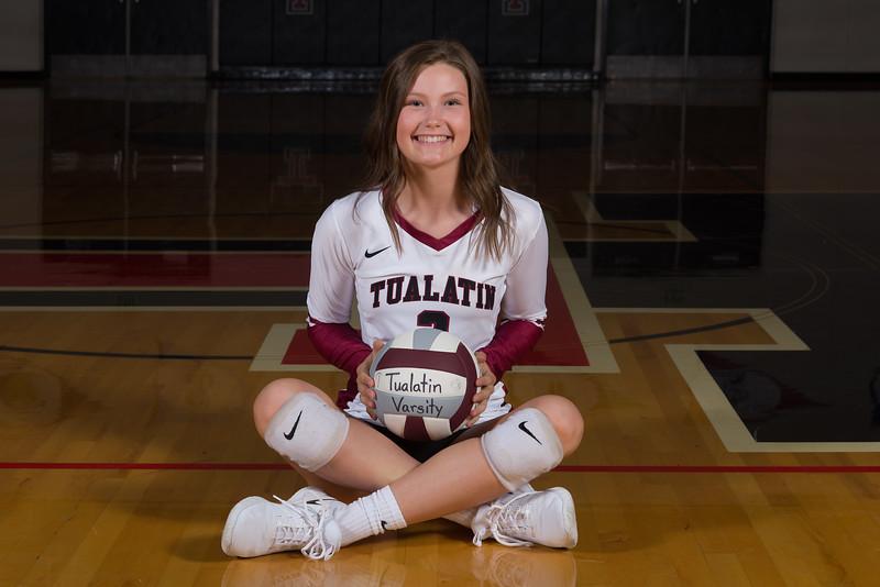 20190826-Tualatin-Volleyball-14354.jpg
