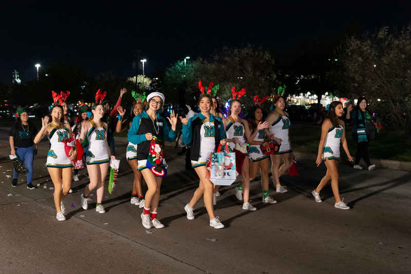 Holiday Lighted Parade_2019_243.jpg