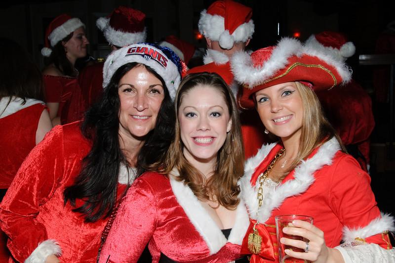 2009 ALS Santa Crawl-91.jpg