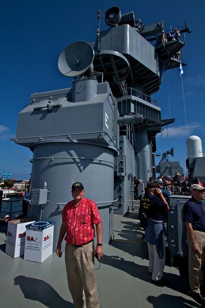 2012_06_09_USS_Iowa 72.jpg