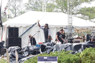 Wanee Festival 2013