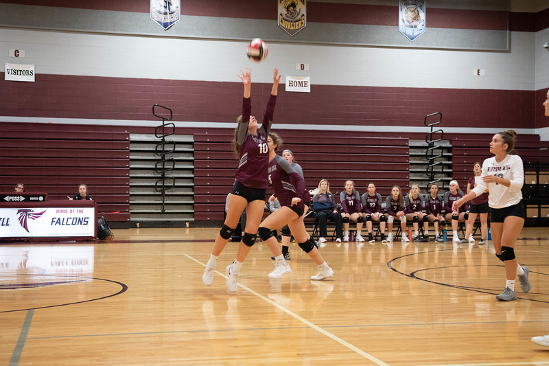 Volleyball vs Hereford 9_16_19 (42 of 157).jpg