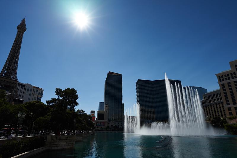 Vegas 0010.jpg