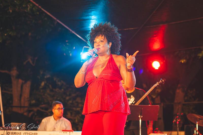 Jazz Matters Harlem Renaissance 2019-396.jpg