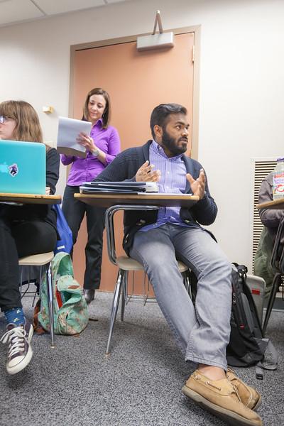 Rosa Tapia Classroom-67.jpg