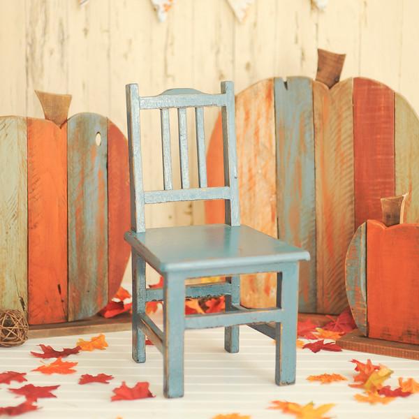 Fall Set - Square.jpg