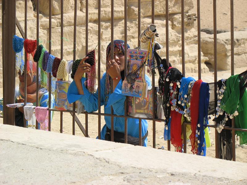 Egypt-107.jpg