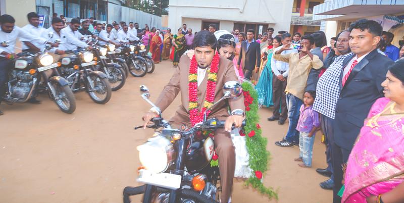bangalore-candid-wedding-photographer-232.jpg