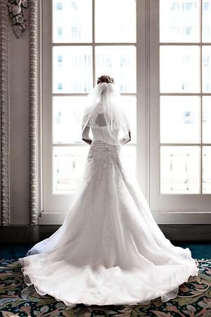 B&S Bridals/formals