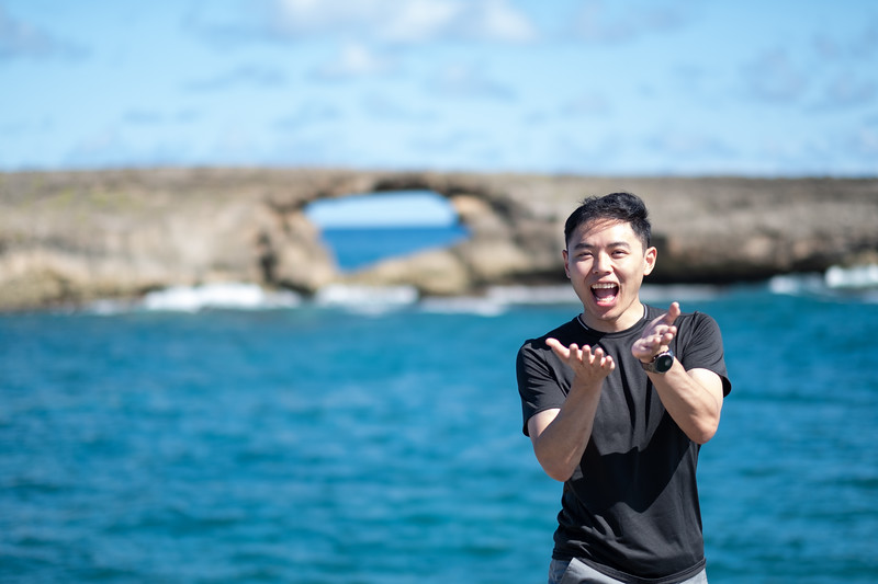 Hawaii-KAYO-125.jpg