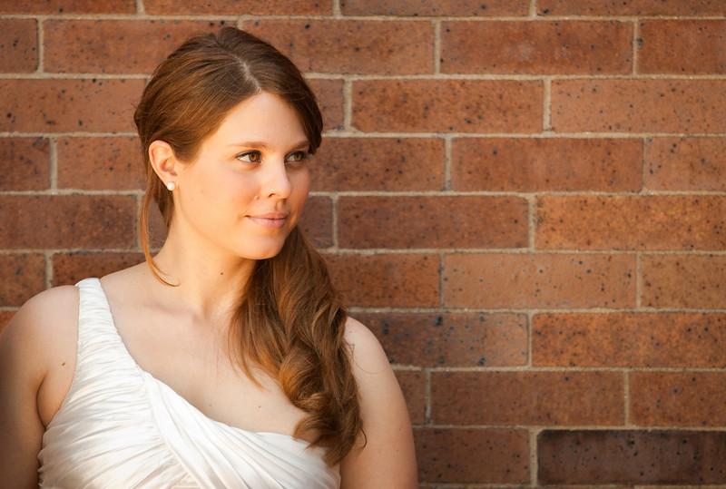 20100716-Becky & Austin Wedding Ceremony-2989.jpg