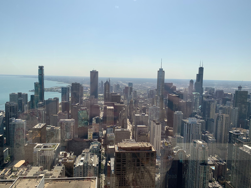 Downtown Chicago 018.jpg