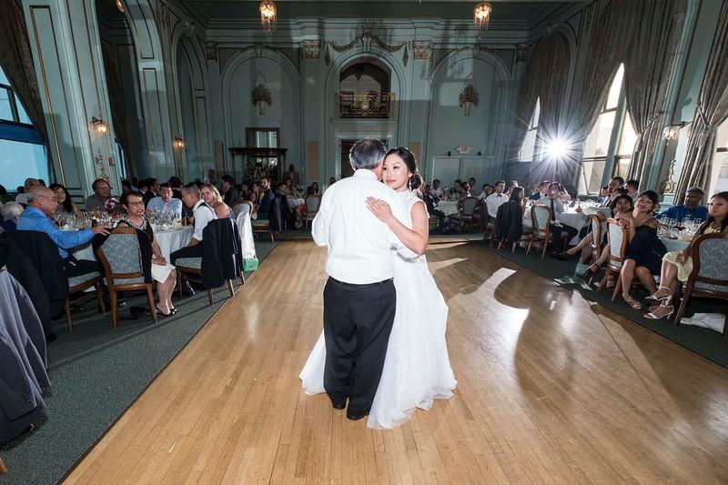 Jenn & Tommy Wedding 70117-606.jpg