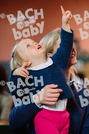 © Bach to Baby 2018_Alejandro Tamagno_Chiswick_2018-02-16 055.jpg